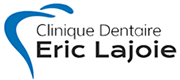 Clinique Dentaire Dr Eric Lajoie