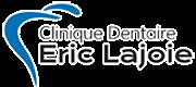Clinique Dentaire Dr Eric Lajoie